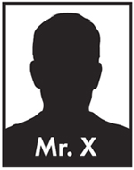 mister-x1.jpg