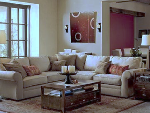 remodeled living room.jpg - Investing Now Network  Investing Now ...