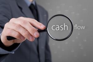 magnify cash flow